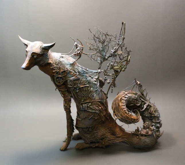 surreal-animal-sculptures-ellen-jewett-35