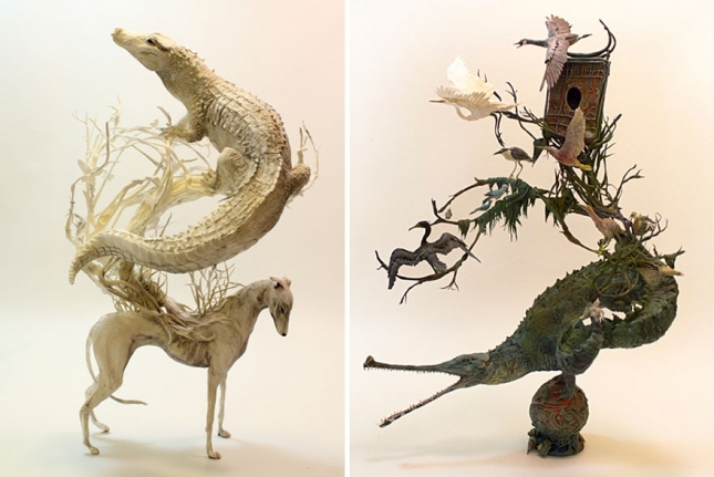 surreal-animal-sculptures-ellen-jewett-37
