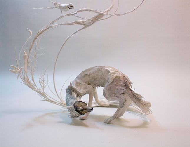 surreal-animal-sculptures-ellen-jewett-39