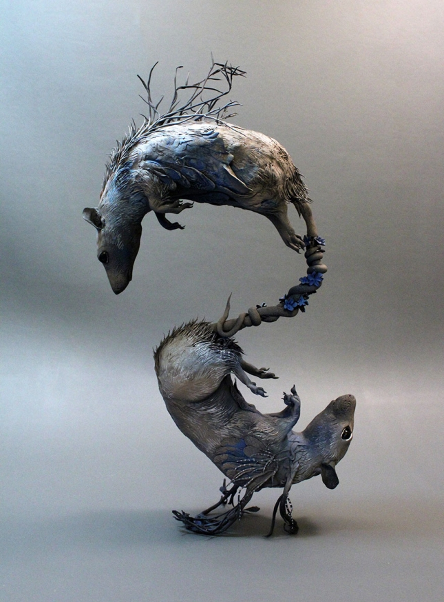 surreal-animal-sculptures-ellen-jewett-6