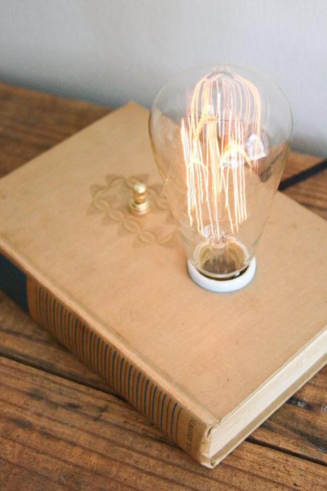 Typewriter-Boneyard-Hardback-Book-Lamp