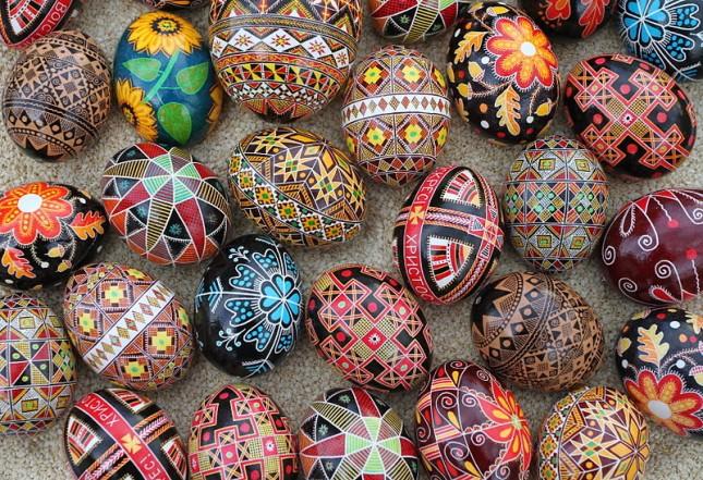 ukrainian-eggs-645x441