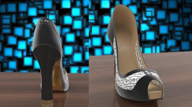 volvorri-smart-shoes-2-690x387