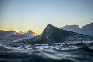 wave-photography-ray-collins-23__880