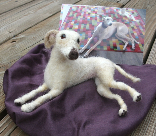 wool-dogs-custom-sculptures-jessie-dockins-12