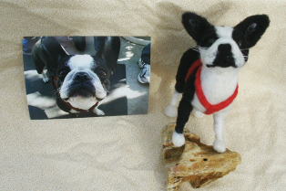 wool-dogs-custom-sculptures-jessie-dockins-13-314x209