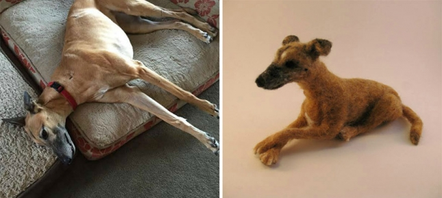 wool-dogs-custom-sculptures-jessie-dockins-3