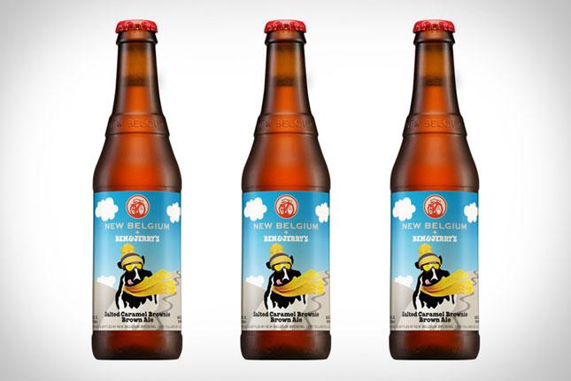 11-nb-benjerrys-beer