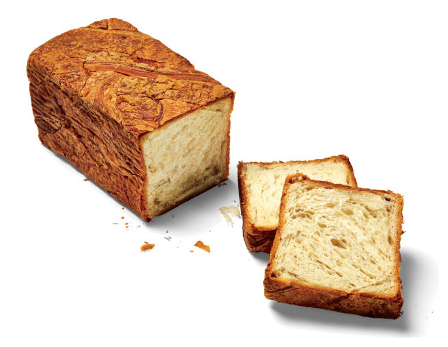 2-Croissant-Loaf