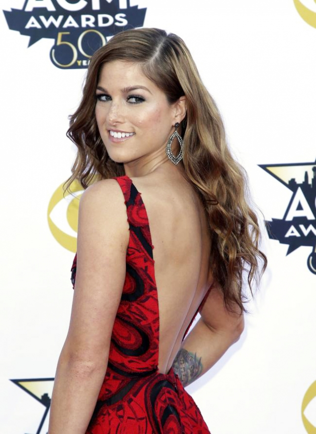 50th-annual-Academy-of-Country-Music-Awards_8_1