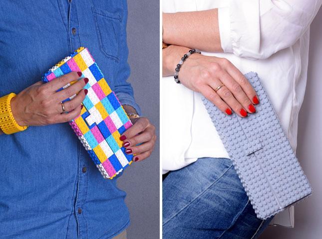 6-Agabag-Lego-Bags