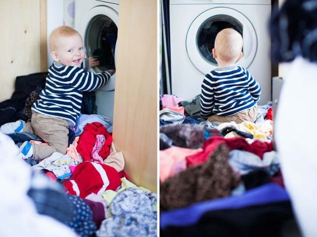 A-dutch-mother-captures-one-of-her-three-children-every-week-for-over-one-year.4__880