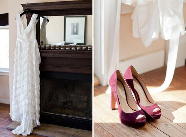 amysmart-wedding-02