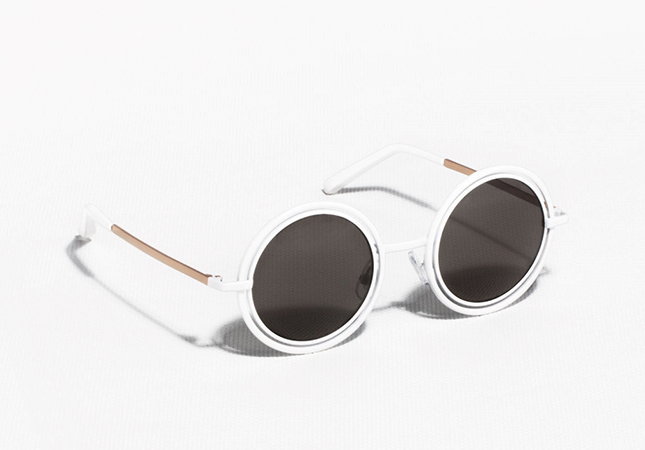 and-other-stories-metal-framed-round-sunglasses