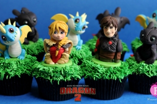 animated-movie-inspired-cupcakes-fernanda-abarca-06