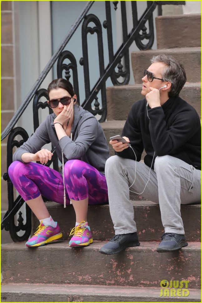 anne-hathaway-one-woman-show-matinee-03