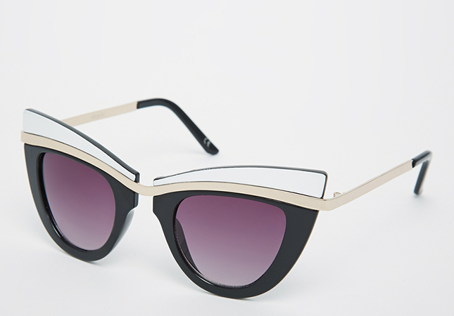 asos-cateye-sunglasses