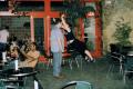 bar-chikago-shtat-illinojs-314x209
