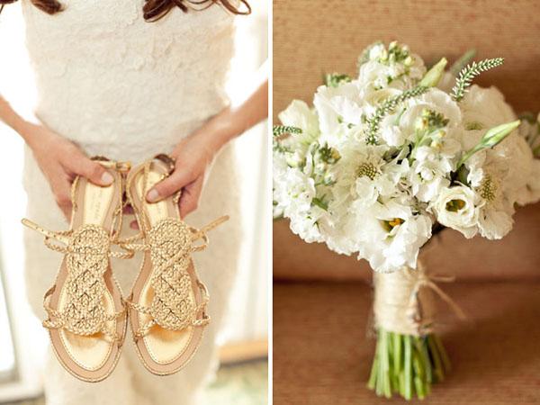 beach_wedding_rustic_ec_01