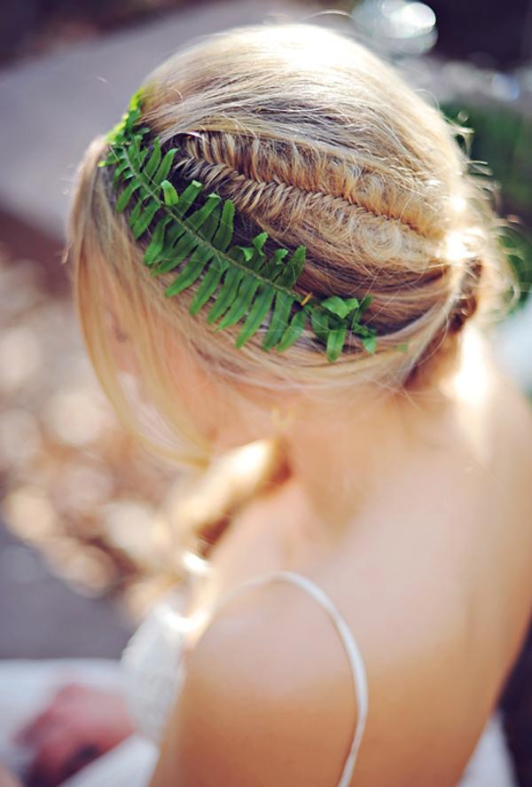 Best-Braided-Hairstyles-Arina-B-Photography