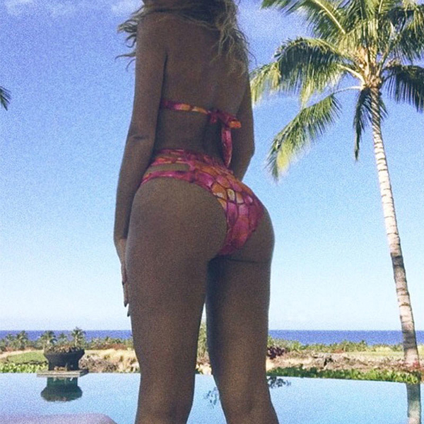 Beyonce-Pictures-From-Hawaii-Vacation-2015 (1)