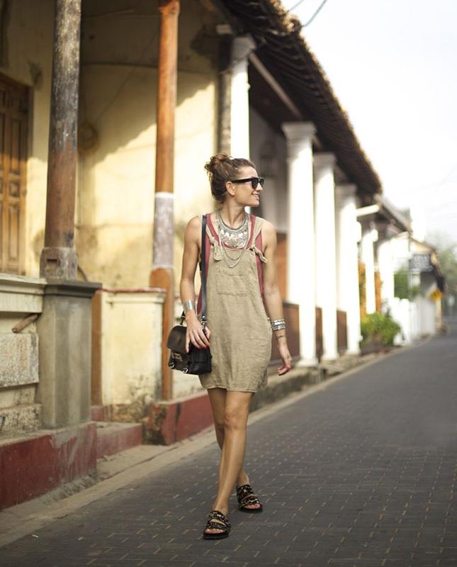 boho-overall-dress