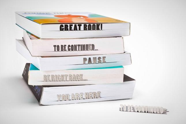 Book-11-Bookmarker-645x429