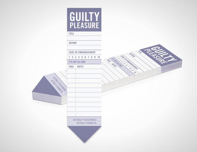 Book-14-Guilty