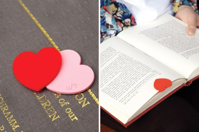 Book-17-Heart