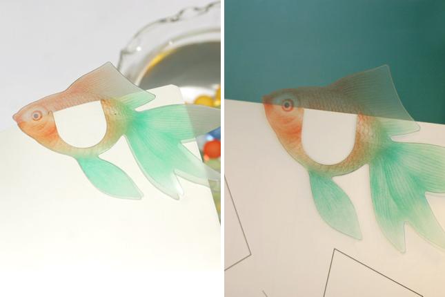 Book-5-Fish