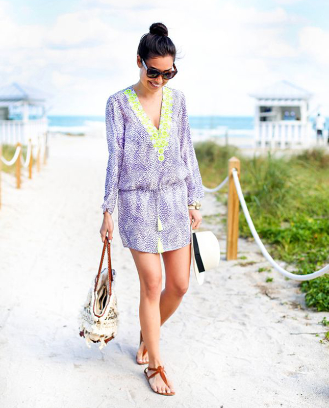 bright-beach-outfit-withlovefromkat