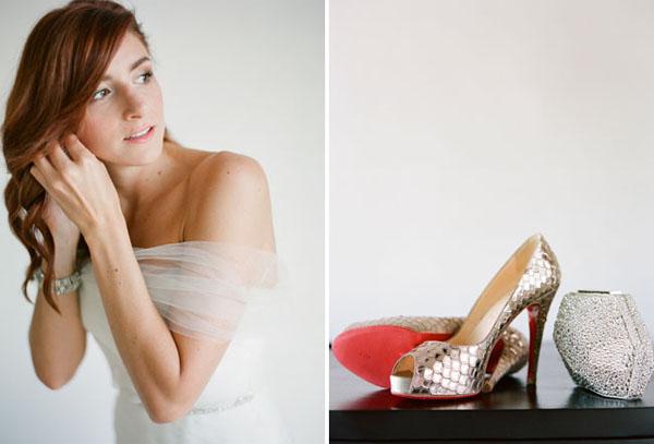 cabo-wedding-01