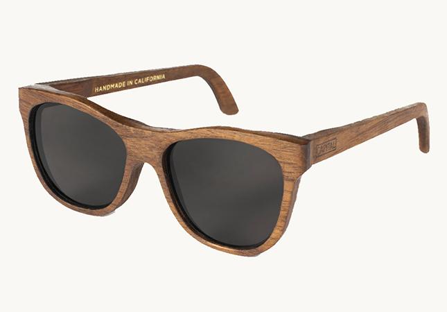 capital-eyewear-walnut-wood-sunglasses