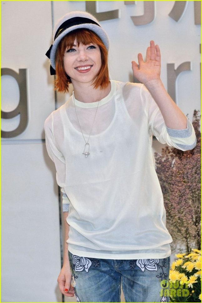 carly-rae-jepsen-names-new-album-emotion-05