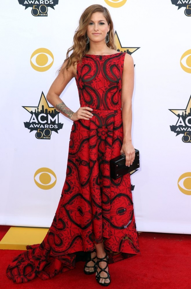 cassadee-pope-50th-academy-of-country-music-awards-01