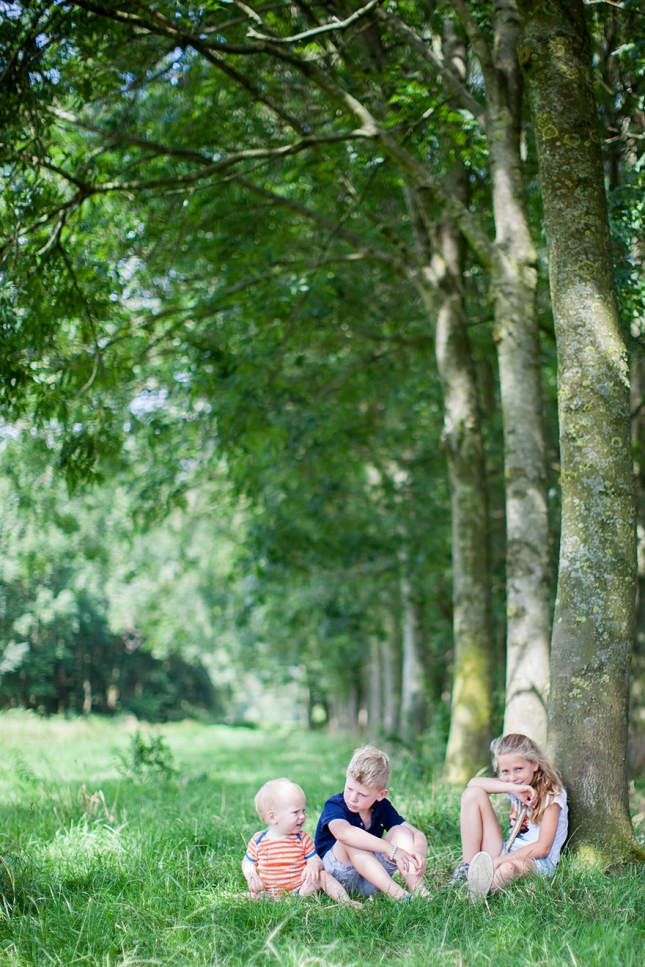 children-photography-picture-a-week-yvonne-palsgraaf-24