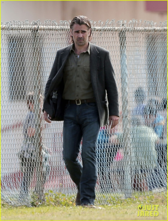 colin-farrell-gaining-weight-for-true-detective-04