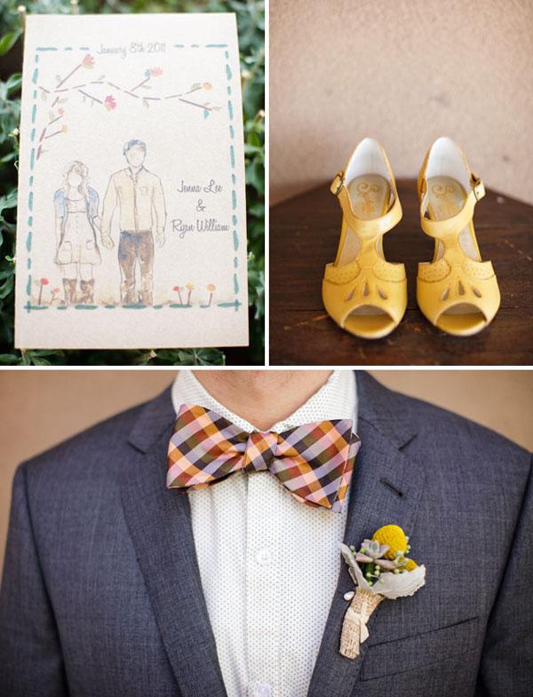 colorful-arizona-wedding-014