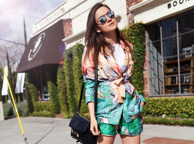 cool-kimono