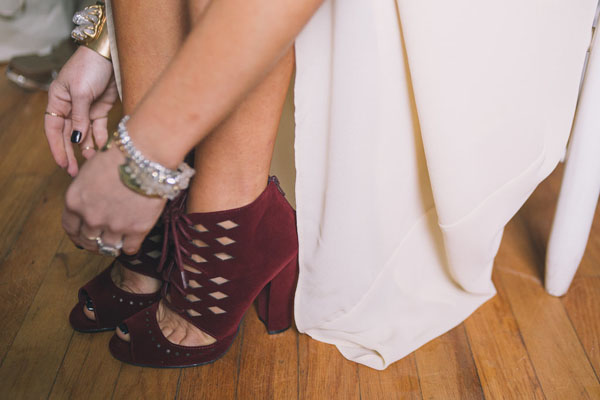 Cranberry-Peep-Toes-Cut-Above-Rest