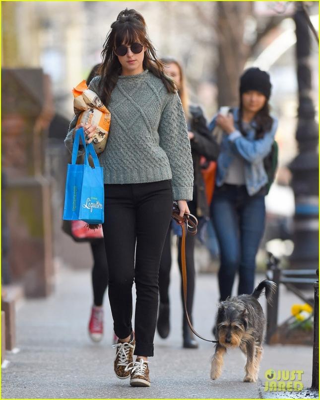 dakota-johnson-walks-her-dog-solo-02