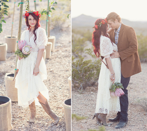 Desert-Wedding-Inspiration (1)