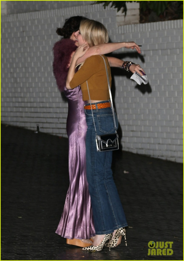 emma-roberts-leaves-chateau-marmont-after-night-out-03