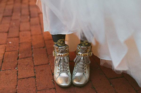 foggyflorida-wedding-24