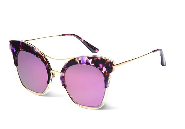 gentle-monster-naboo-sunglasses