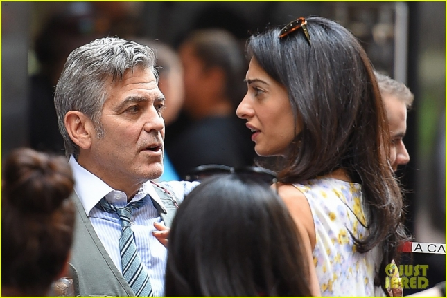 george-clooney-gets-touchy-feely-with-amal-31