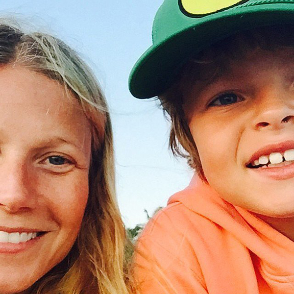 gwyneth-paltrow-celebrates-her-son-moses-birthday