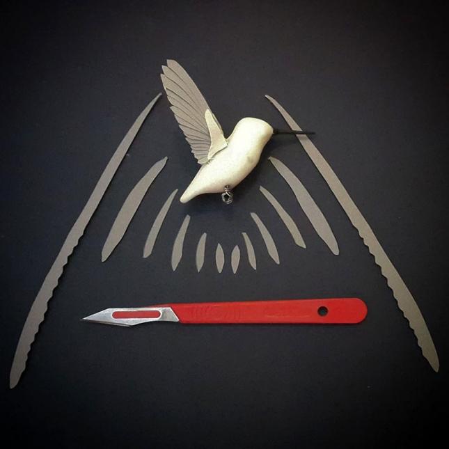 hand-made-paper-wood-birds-zack-mclaughlin-2