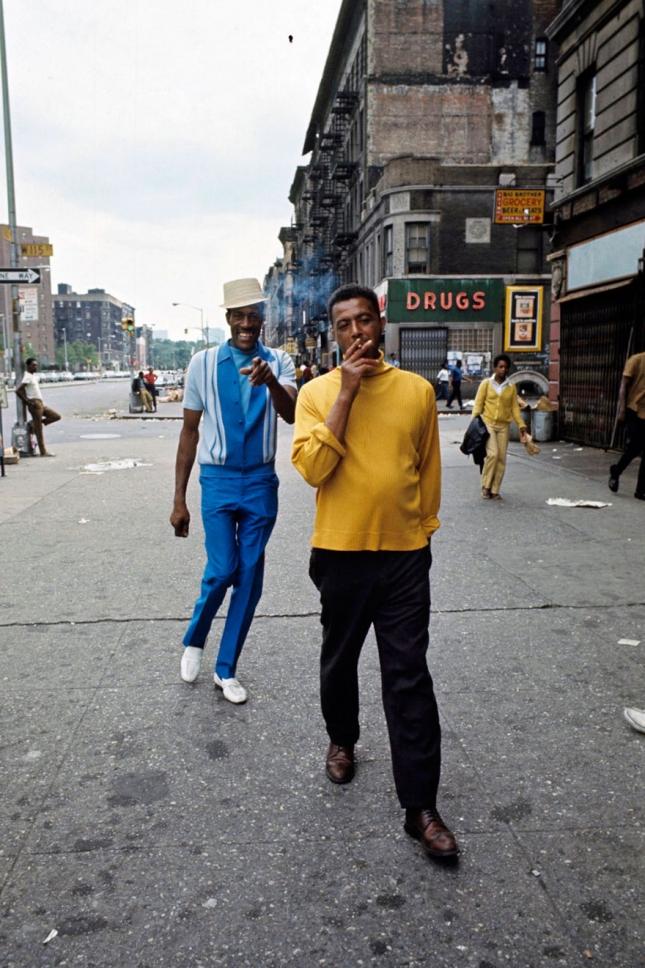 harlem-1970s-street-photography-jack-garofalo-2