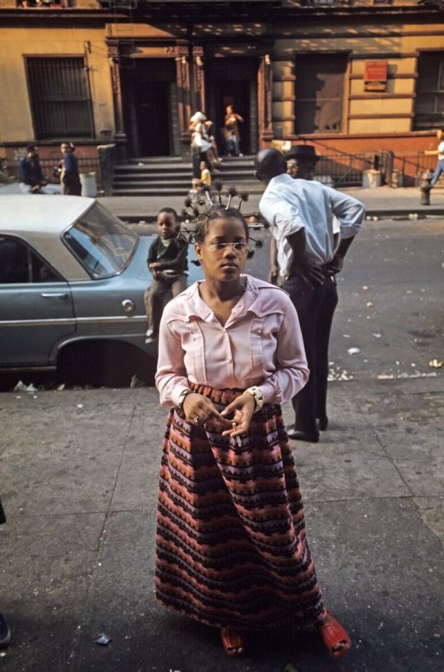 harlem-1970s-street-photography-jack-garofalo-5